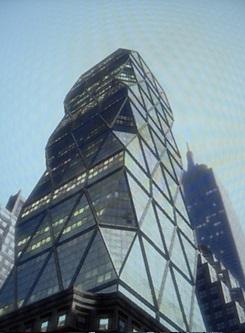 Archivo:Hearst-Tower .jpg
