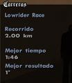 Miniatura de la versión de 21:41 21 abr 2011