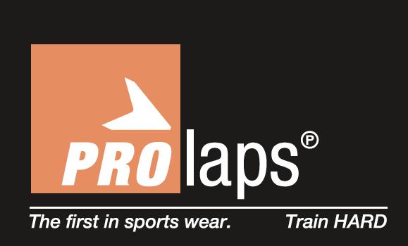 Archivo:Prolaps logo.png