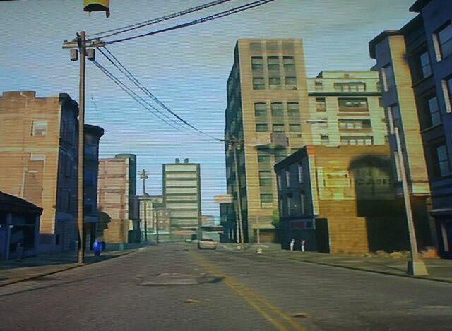 Archivo:Dillon Street-GTA IV.jpg