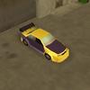 MK GT9 GTA CW1