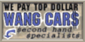 Wang cars.png