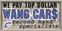 Wang cars
