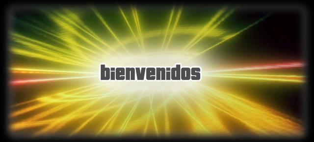 Archivo:BienvenidaP1960.png