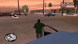 Cop Wheels 11.png