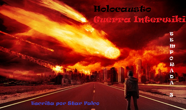 Archivo:Holocausto3.png