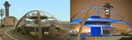 Theme Building