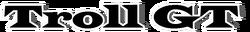 Troll GT firma.png