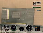 Vista Aérea- Gasolinera Come-A-Lot