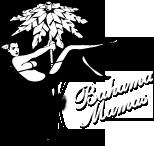 Archivo:Bahama Mamas logo.png