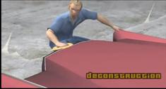 GTASA Deconstruction 01