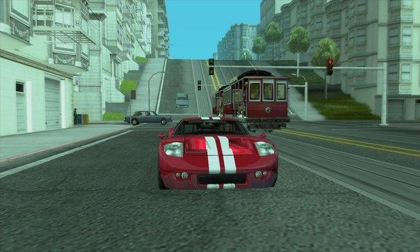 Archivo:GTA San Andreas Beta Bullet.jpg