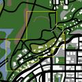 Miniatura de la versión de 21:44 9 sep 2010