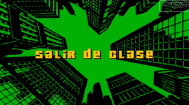 Archivo:SdC1.png