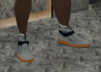 Zapatillas tira.jpg