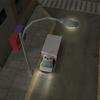 Ambulancia GTA CW1