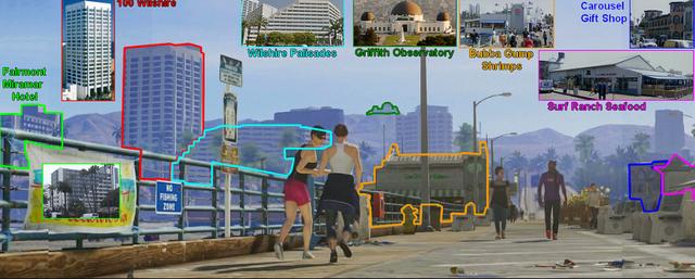 Archivo:Edificios - comparación de los de GTA V con los reales. 9.PNG