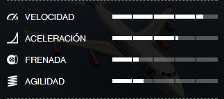 Archivo:Estadisticas Jet.png