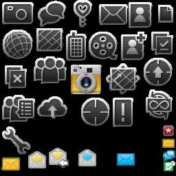 Archivo:Iconos2 Teléfono móvil GTAV.png
