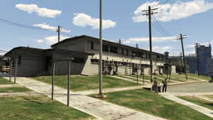 Archivo:RanchoProjectsGTAV.png