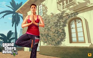 Artwork promocional de Amanda GTA V.png