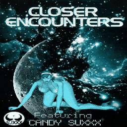 Archivo:Closer Encounters.png