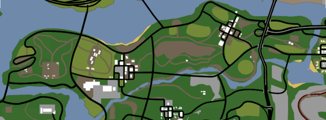 Archivo:IsladeRedCounty.png