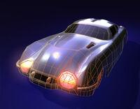 Michelli Roadster.jpg