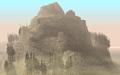 Miniatura de la versión de 23:07 9 abr 2013