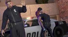 Archivo:Prostituta arrestada.jpg