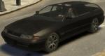 Stratum GTA IV.png