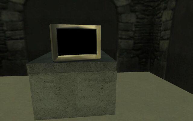 Archivo:TelevisiónCripta.jpg