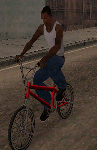 BMX SA.png