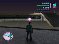 GTA VC Masacre 21