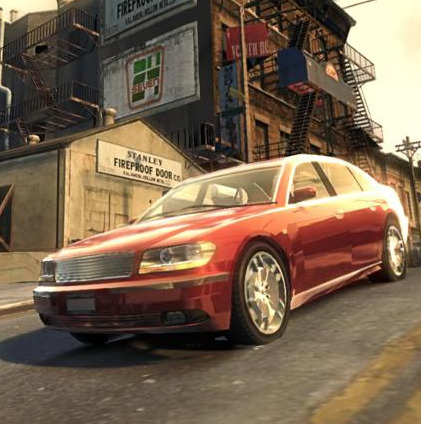Archivo:Oracle-beta gtaiv.png