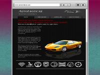 AutoEroticar web