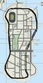 Miniatura de la versión de 20:39 14 mar 2012