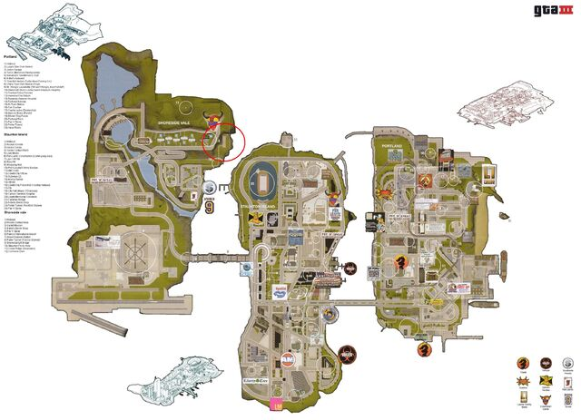 Archivo:Mapa Liberty City (III) 3D.jpg