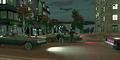 Miniatura de la versión de 15:16 30 nov 2009