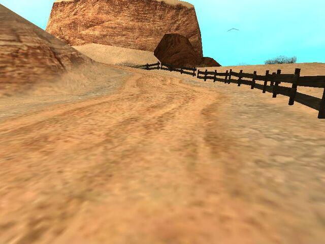Archivo:Camino a la mina 3.jpg