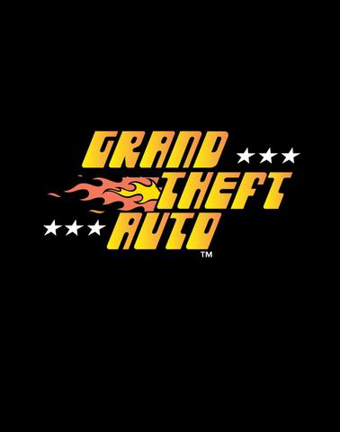 Archivo:GTA'scovers-GTA.png