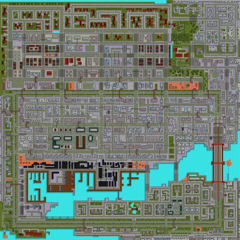 Archivo:GTA1 San Andreas.jpg