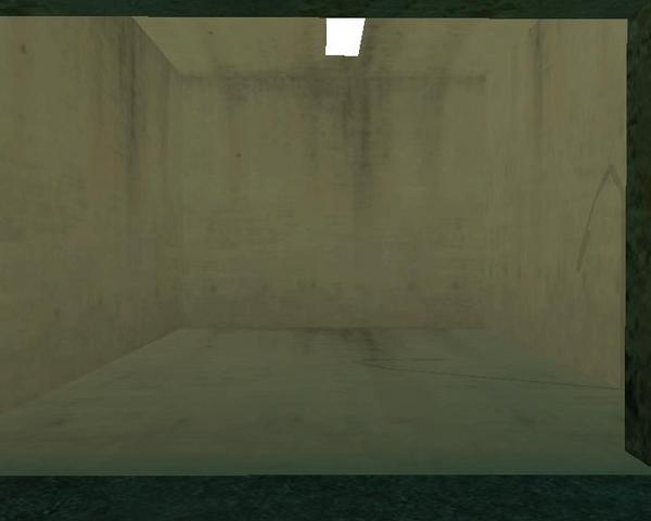 Archivo:Garaje de LB interior.png