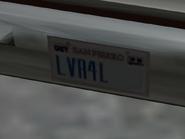 LVA4L