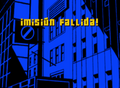Mission Failed GTAA.png
