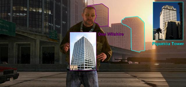 Archivo:Edificios - comparación de los de GTA V con los reales. 3.PNG