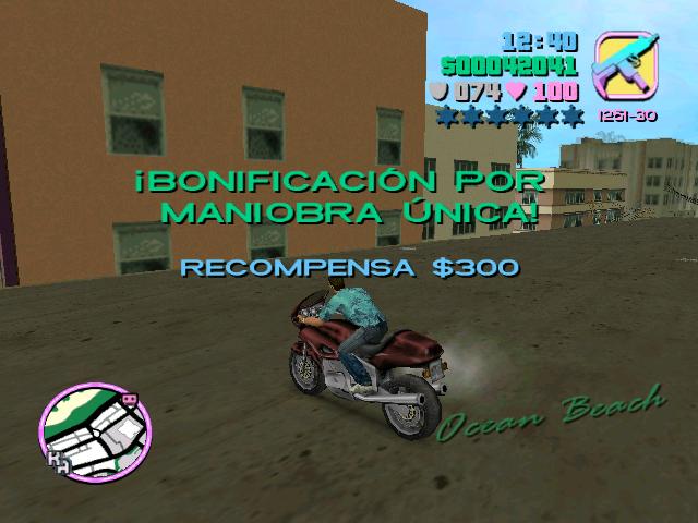 Archivo:GTA VC Salto 8D.PNG