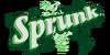 Sprunk Logo 2008.png