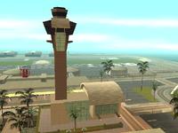 Torre de control AILS.PNG