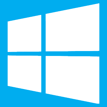 Archivo:Windows Phone logo.png